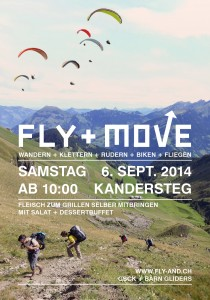 Flyer_Fly_And_Move_Mit